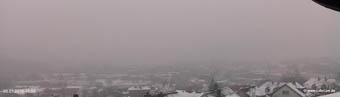 lohr-webcam-05-01-2016-15:50