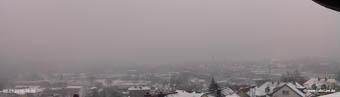 lohr-webcam-05-01-2016-16:10