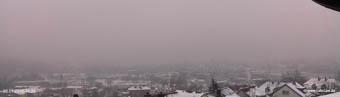 lohr-webcam-05-01-2016-16:20