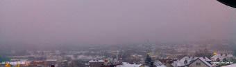lohr-webcam-05-01-2016-16:40
