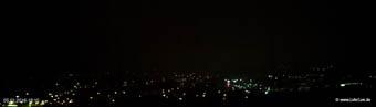 lohr-webcam-05-01-2016-18:10