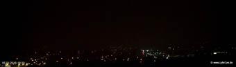 lohr-webcam-05-01-2016-18:30