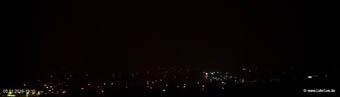 lohr-webcam-05-01-2016-19:10