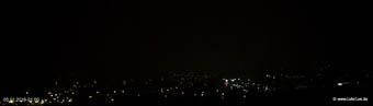 lohr-webcam-05-01-2016-21:00