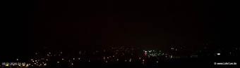 lohr-webcam-05-01-2016-21:40