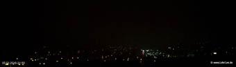 lohr-webcam-05-01-2016-21:50