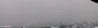 lohr-webcam-06-01-2016-10:40