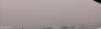 lohr-webcam-06-01-2016-11:10