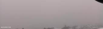 lohr-webcam-06-01-2016-11:30
