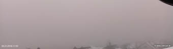 lohr-webcam-06-01-2016-11:50