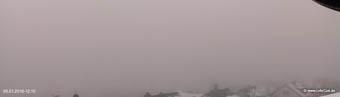 lohr-webcam-06-01-2016-12:10