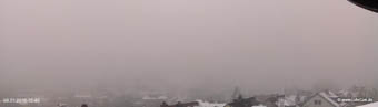 lohr-webcam-06-01-2016-12:40