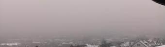 lohr-webcam-06-01-2016-13:10