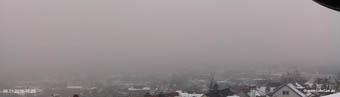 lohr-webcam-06-01-2016-15:20