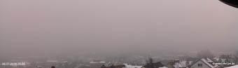 lohr-webcam-06-01-2016-15:30