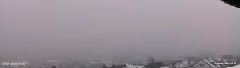 lohr-webcam-06-01-2016-16:10