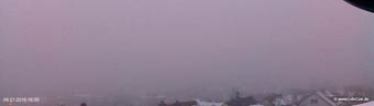 lohr-webcam-06-01-2016-16:30