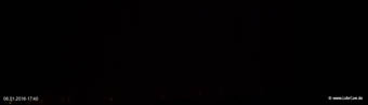 lohr-webcam-06-01-2016-17:40