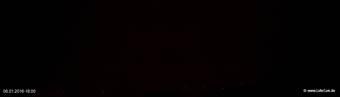 lohr-webcam-06-01-2016-18:00