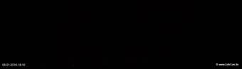lohr-webcam-06-01-2016-18:10