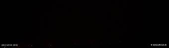 lohr-webcam-06-01-2016-18:30