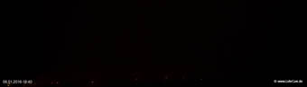 lohr-webcam-06-01-2016-18:40