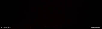 lohr-webcam-06-01-2016-19:10