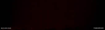 lohr-webcam-06-01-2016-19:20