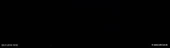 lohr-webcam-06-01-2016-19:50