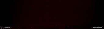 lohr-webcam-06-01-2016-20:00