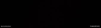 lohr-webcam-06-01-2016-20:40