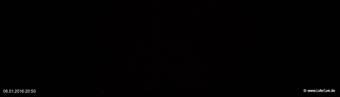 lohr-webcam-06-01-2016-20:50