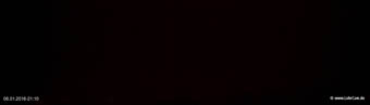 lohr-webcam-06-01-2016-21:10