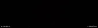 lohr-webcam-06-01-2016-21:20