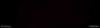 lohr-webcam-06-01-2016-21:40
