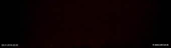 lohr-webcam-06-01-2016-22:20