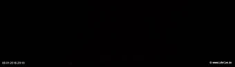 lohr-webcam-06-01-2016-23:10