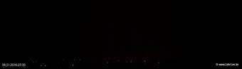 lohr-webcam-06-01-2016-23:30