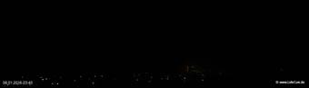 lohr-webcam-06-01-2016-23:40