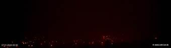 lohr-webcam-07-01-2016-00:30