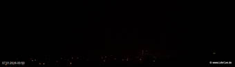 lohr-webcam-07-01-2016-00:50