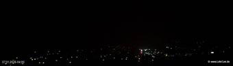 lohr-webcam-07-01-2016-04:00