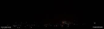 lohr-webcam-07-01-2016-04:30