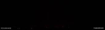 lohr-webcam-07-01-2016-04:50