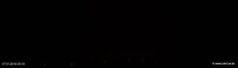 lohr-webcam-07-01-2016-05:10