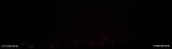 lohr-webcam-07-01-2016-05:40