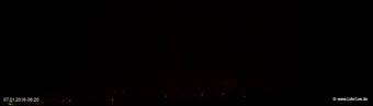 lohr-webcam-07-01-2016-06:20