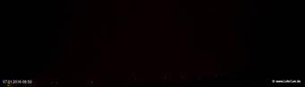 lohr-webcam-07-01-2016-06:50