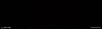 lohr-webcam-07-01-2016-07:20