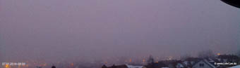 lohr-webcam-07-01-2016-08:00